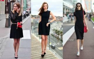 Стильная одежда для женщин после 30, 40, 50. Фото: деловая, верхняя, для полных, красивая и модная