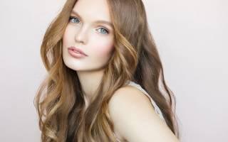Как стать красивее и привлекательнее в 12-14-16 лет девушке, ухоженной без косметики и макияжа, стройной, худой, умной