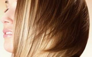 Сложное окрашивание волос для блондинок, брюнеток, фото на средние, короткие, длинные волосы, темные, русые, каре