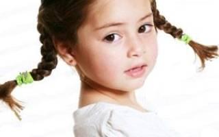 Косички на средние волосы. Фото и схемы плетения пошагово в домашних условиях. Красивые, легкие две, для девочек, с нитками, ленточками, канекалоном