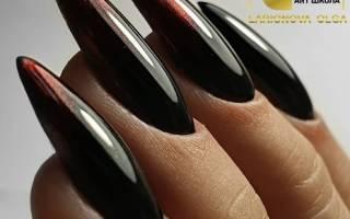 Ногтевые студии и салоны красоты в Ростове-на-Дону, где можно сделать аппаратный маникюр — адреса, телефоны, отзывы