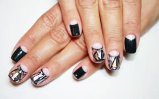 Болят ногти после снятия гель-лака или его нанесения: почему бывает дискомфорт после избавления от покрытия или наращивания, что делать, чтобы маникюр не навредил?
