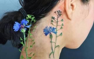 Татуировки на шее для мужчин, парней. Фото, идеи сзади на затылке, эскизы, рисунки, крутые тату, крест, надписи, корона, красивые наколки