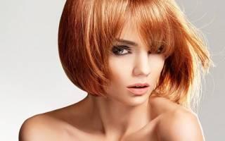 Как подстричь волосы в домашних условиях самой себе модно, красиво и необычно. Фото
