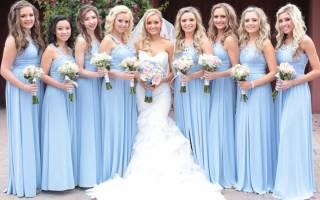 Прически на свадьбу на средние волосы с челкой и без, для невесты, мамы, подружки невесты, гостей. Фото и инструкции укладок