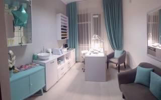 Дизайн ногтей в ногтевой студии — лучшие предложения по РФ в салонах красоты