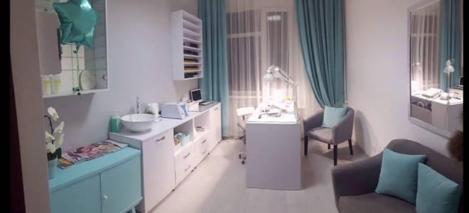 Аппаратный педикюр в ногтевой студии — лучшие предложения по РФ в салонах красоты