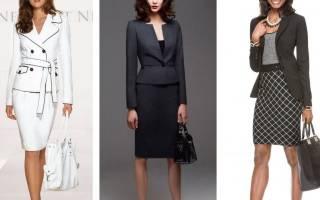 Романтический стиль в одежде для женщин и девушек: платья, блузки, юбки, костюм, пальто. Фото модных образов