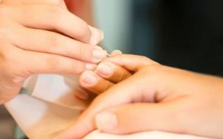 Как вытащить занозу из-под ногтя руки, что делать, чтобы достать, как вынуть, если она попала глубоко, какие есть способы удалить предмет, убрать его безопасно?