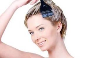 Косметика по уходу за волосами профессиональная. Какая лучше: Эстель, Капус, Матрикс, Лореаль, Оллин, Некст, Редкен. Отзывы косметологов