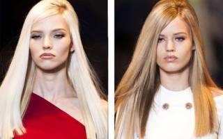 Стрижки на прямые длинные волосы. Фото с названиями, модные тенденции 2018, женские с, без челки на каждый день, красивые на круглое, овальное, полное лицо, каскад, удлинение сзади