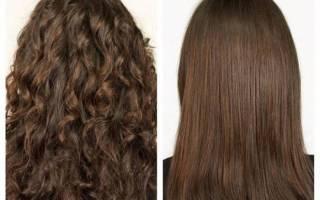 Безсульфатные шампуни для волос. Список после кератинового выпрямления, ботокса