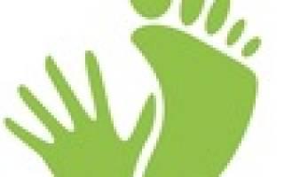 Курсы аппаратного педикюра в Ростове-на-Дону: контакты и отзывы об обучении в школах ногтевого сервиса