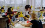 Школа ногтевого сервиса Тайны мастеров в Екатеринбурге — обучение маникюру, педикюру, наращиванию, дизайну