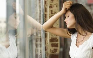 Как вернуть любимого человека, мужчину, парня, мужа. Молитва, силой мысли