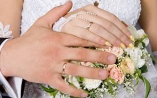 Выкуп невесты сценарий, конкурсы, оригинальный, прикольный, современный, необычный, интересный, веселый на свадьбе. Фото