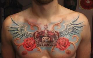 Тату на пальцах для девушек. Надписи, эскизы и значение маленьких татуировок. Сердечки, корона, крест, лев, бесконечность, буквы, перстни