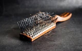 Зачем подстригать кончики волос: уход за волосами – Мода, стиль, макияж, маникюр, уход за телом и лицом, косметика