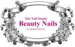 Школа ногтевого сервиса Beautymasters в Челябинске — обучение маникюру, дизайну