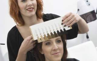 Золотисто-каштановый цвет волос. Фото, краски, оттенки, кому идет, техники окрашивания