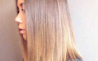 Многослойные стрижки на средние волосы с челкой женские. Фото 2019, варианты