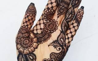 Рисунки хной на руке. Фото мехенди. Красивые тату для девушек, простые картинки, легкие эскизы для начинающих