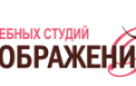 Школа ногтевого сервиса ЗОЛОТАЯ АНТИЛОПА в Москве — обучение маникюру, педикюру, наращиванию, дизайну.