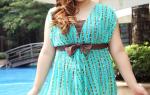 Купальники 2019 года. Модные тенденции, фото для полных, худых женщин, беременных с животом, раздельные. Новинки