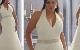 Вечернее платье на свадьбу для невесты за 30, 40, для полных, простое, кружевное, а силуэт, рыбка, будуарное, голубое, белое, розового цвета, не свадебное. Фото, купить или взять напрокат?