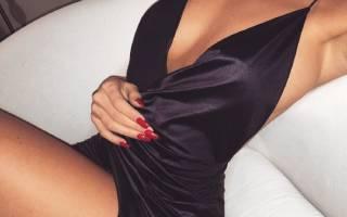 Чокер на шею. Что это, фото, с чем носить женские и мужские, как сделать своими руками красивые чокеры из бисера, кожи, кружева, наушников, колье с кольцом