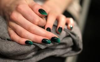 Дизайн ногтей на короткие ногти. Фото 2018, новинки маникюра: френч, шеллак, простой, красивый, нежный, омбре, геометрия, матовый, интересный