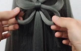 Легкие прически на длинные волосы. Фото простые, красивые, вечерние, быстрые, повседневные, праздничные, косы, распущенные локоны. Варианты, кому подходят, как выглядят