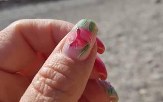 Курсы дизайна ногтей в Омске: контакты и отзывы об обучении в школах ногтевого сервиса