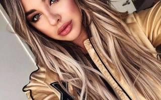 Стрижки с челкой на длинные волосы 2019 женские. Фото модные, красивые, стильные по возрасту