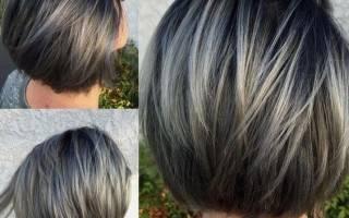 Стрижка каре на средние волосы. Фото боб, удлиненное, двойное, градуированное, каре-каскад, с челкой и без. Вид спереди и сзади