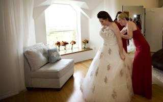 Свадебные платья для полных девушек невест. Фото, какое лучше, варианты