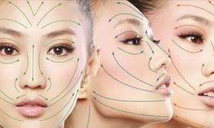 Пошаговая инструкция, как правильно делать массаж спины и шеи – Мода, стиль, макияж, маникюр, уход за телом и лицом, косметика