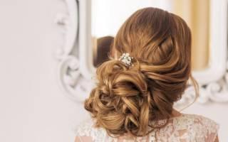 Прически на длинные волосы с челкой. Фото на торжество, каждый день, корпоратив, свадебные. Как сделать своими руками