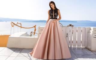 Красивые платья для девушек 2019. Модные на выпускной, свадьбу, нарядные, короткие, обтягивающие, вечерние, для полных, с вырезом