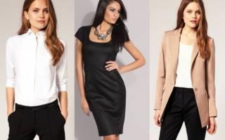 С чем модно носить классическое пальто в зависимости от фасона, длины и цвета – Мода, стиль, макияж, маникюр, уход за телом и лицом, косметика