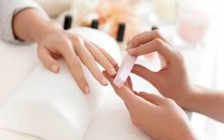 Ногтевые студии и салоны красоты в Новосибирске, где можно сделать наращивание ногтей — адреса, телефоны, отзывы