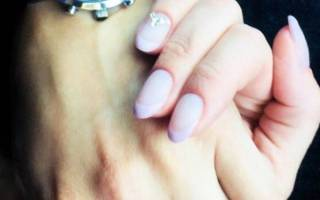 Студия маникюра DEVA Nail Bar & Spa, Екатеринбург — маникюр, педикюр, наращивание ногтей и дизайн