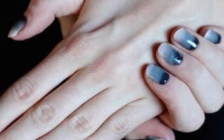 Дизайн ногтей розовый с белым. Фото с рисунком, стразами, френчем, серебром, геометрия, градиент