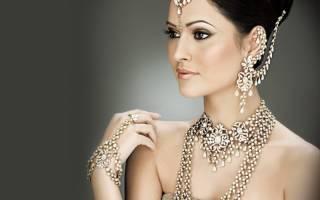 Каффы: серьги на уши из золота, серебра, проволоки. Как носить украшение, как сделать сережки своими руками. Мастер класс. Фото