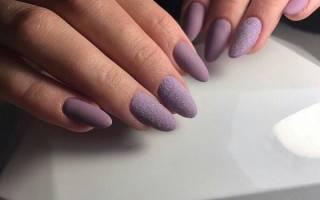 Легкий маникюр на короткие ногти гель лаком. Фото 2019, дизайны, идеи для начинающих