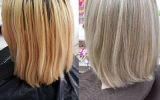 Темное мелирование на темные волосы, короткие и длинные локоны без осветления. Фото вариантов и как сделать окрашивание