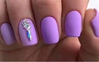 Квадратные ногти. Как сделать квадратную форму на коротких, длинных ногтях. Наращивание гель лаком, красивый маникюр, дизайн френч в домашних условиях. Фото, новинки 2019