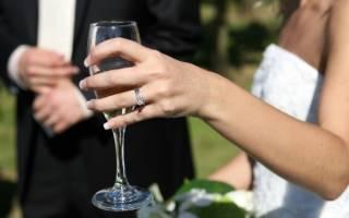 Подарок сестре на свадьбу оригинальный, лучший от брата, необычный, какой сделать своими руками. Идеи, фото