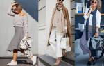 Английский стиль в одежде для женщин после 30, 40, 50 лет. Модный образ, кэжуал, весна – осень, лето-зима, повседневные, фото