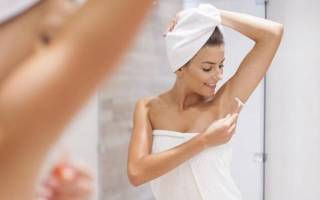 Как выбрать женский станок для бритья. Какой лучше для нежной кожи – Мода, стиль, макияж, маникюр, уход за телом и лицом, косметика